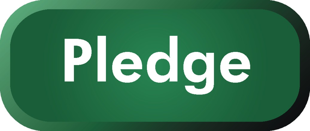 pledgebutton